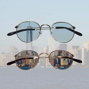 One World Blue Blocking EyeGlasses