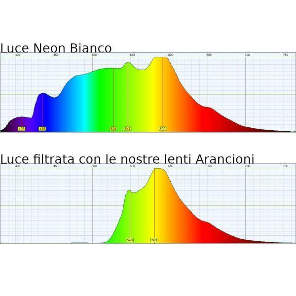 Spettrometro-Lenti-Arancioni.jpg