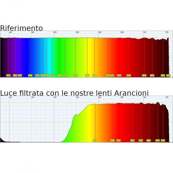 Spettrometro-Lenti-Arancioni-rif.jpg